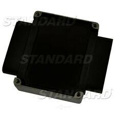 Ignitor Standard LX-860