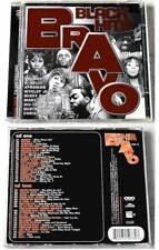 BRAVO BLACK HITS Vol. 6 - Afroman, Jelleestone... 40 O.-Track Polystar DO-CD TOP