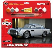 Car Toy Model Kits without Bundle Listing