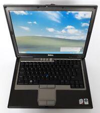 Dell Latitude D630 Windows XP