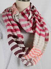 45f7b17db4f Gap Multi-Color Striped Scarves & Wraps for Women for sale | eBay