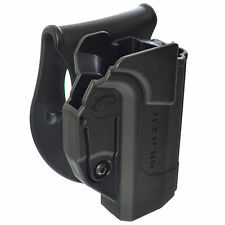 NEW! Orpaz Defense Holster for Jericho 941 STEEL Baby Eagle