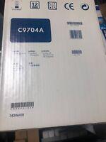 One Genuine OEM Fi-5900 5950 Scancare Kit CG01000-518901 PA03450-K011-012-013-14