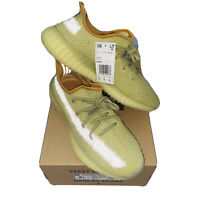 Adidas Yeezy Boost 350 V2 Marsh Mens Size 8.5 100% AUTHENTIC Brand New Deadstock