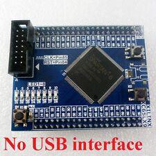 Xilinx XC6SLX9 Spartan 6 FPGA Core Board