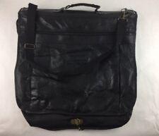Cellini Garment Clothing Storage Travel Bag Black