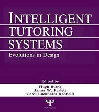 NEW Intelligent Tutoring Systems: Evolutions in Design