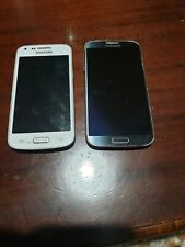 Smartphone Samsung Galaxy S4 GT-I9505