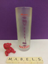 Pernod Liquor Collectable Drinkware, Glasses & Steins