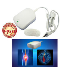 PEMF Magnetic Therapy Device AMT- 01