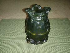 Funko SDCC 2014 Alien Glitter Egg Super 7 Toy Figure Ripley Aliens