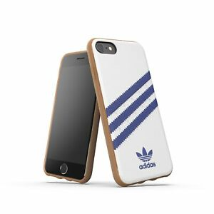 adidas Cases, Covers & Skins for iPhone 6 for sale   eBay