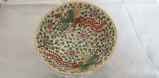 Asiatisches-porzellan-objekte