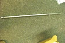 Ryobi RTS21 10 in. Table Saw Parts ~ extension rod ~ small hole
