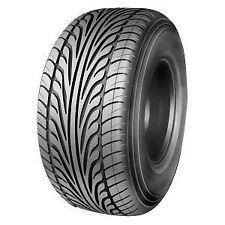 Wheels, Tyres & Hubs
