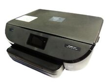 HP ENVY 5547 Multifunktions Drucker Scanner Kopierer Wlan Fotodrucker ENVY5547