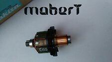 Neu Makita 619161-1 BDF 440 BHP 440 Motor Anker Rotor Original armaturen