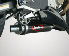 Jardine RT1 Carbon Fiber Exhaust 2-10 XB9R/4-10 XB12R&S/5-10 XB9SX/XB12X 7-10