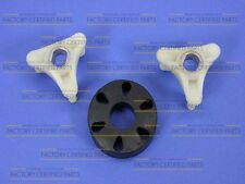 motor coupling for kenmore or whirlpool washer