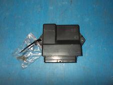 YAMAHA YZF R1 5PW YZF-R1 2002 2003 2004 CDI ECU F8T923