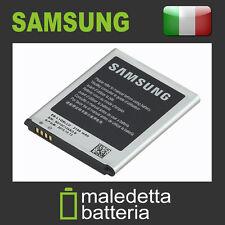 Batteria ORIGINALE per Samsung Galaxy GT-i9300 S3 / SIII / S III [1]