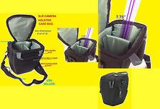 VIV BAG CASE to CAMERA KODAK AZ252 AZ251 AZ401 AZ421 Z710 Z740 Z650 FZ710 Z990