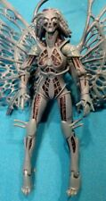 "marvel legends 6"" danger brood queen series loose lot universe"