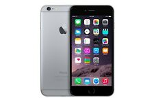 USED | Apple iPhone 6 | 32GB | Space Grey | Power button faulty | Water damaged