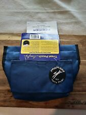 """Premier """" The Original"""" Quick Access Treat Pouch New Signature Series Terry Ryan"""