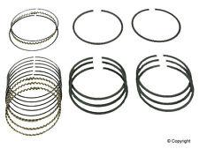 WD Express 061 54005 633 Piston Ring Set