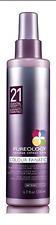 Pureology 21 Benefits Colour Fanatic 6.7oz
