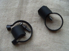 Bicycle Zefal water bottle cage lugs