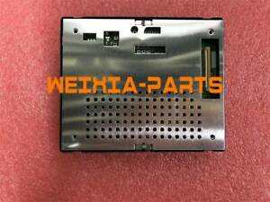 For 5.5'' NEC 320X240 LCD Screen Panel NL3224AC35-01