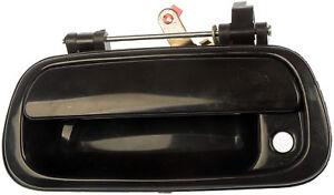 Tailgate Handle (Dorman #80867)