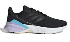 Zapatillas Adidas Response Mujer SR