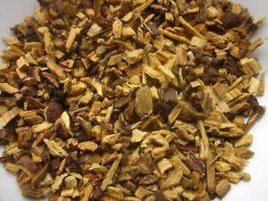 Dried LIQUORICE ROOT Glycyrrhiza glabra Licorice Free Post Vacuum Packed