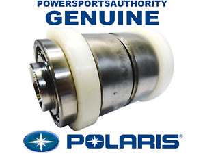 2010-2021 Polaris Ranger RZR 570 900 OEM Female Output Hub Assembly 3236683