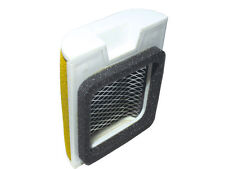 2x a pressione a gas Ammortizzatore Portellone-Damper gasdämpfer BAGAGLIAIO L = 445 550 N 31663373