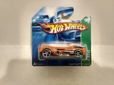 Hot Wheels BMW K 1300 R HW Motorcycle