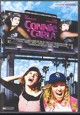 CONNIE E CARLA - DVD (USATO EX RENTAL)