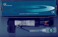 "Car Tool Pneumatic EARS-2210 1/4"" Dr Air Ratchet 230 RPM Vacula"