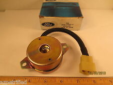 "FORD 1989/UP PROBE ""ACTUATOR ASSY"" (SHOCK ABSORBER ELECTRONIC) NOS FREE SHIPPING"