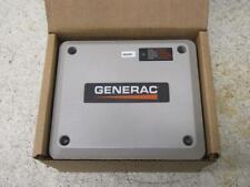 Generac 7000 Smart Management Module 240V
