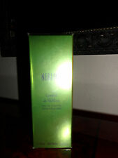 NEBLINA Eau de Toilette Yves Rocher 1.7 FL. OZ. Parfum Vintage Rare! NIB Sealed