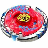 THERMAL LACERTA für Beyblade Metal Fusion Arena RAPIDITY