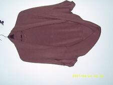 George Acrylic Cardigans for Women without Fastening