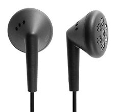 BlackBerry Standard Stereo Handsfree - Headset For 9220 / 9320 / 9900 / 9930 /