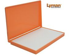Lyman Case Lube Pad   # 7631302    New!