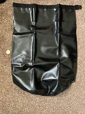Heavy Duty Dry bag waterproof