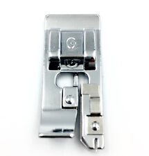Brother Overcasting (Overlock) Foot XC3098051 (XE6305101) for 7mm Models